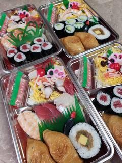 花登寿司1.jpg
